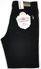 Spodnie damskie 40 czarne (763) NEISON
